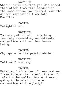 Perception %22Pilot%22 Dialogue 2