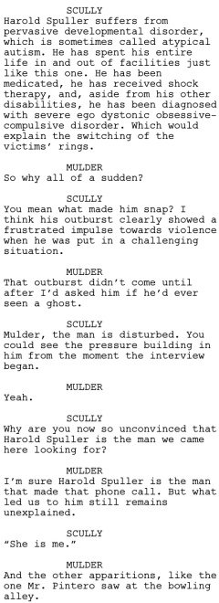 The X-Files Elegy Dialogue 1_1