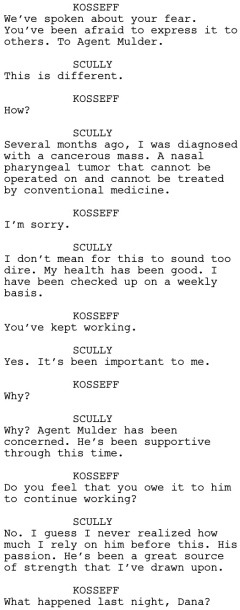 The X-Files Elegy Dialogue 2_1