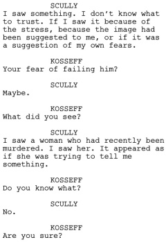The X-Files Elegy Dialogue 2_2