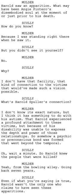 The X-Files Elegy Dialogue 3_1