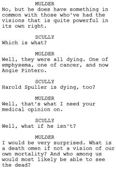The X-Files Elegy Dialogue 3_2