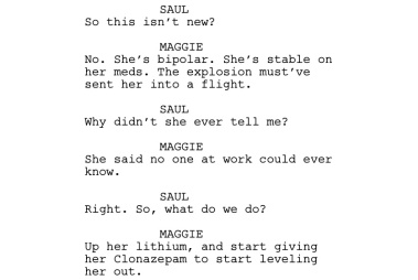 Homeland The Vest Dialogue 2_1