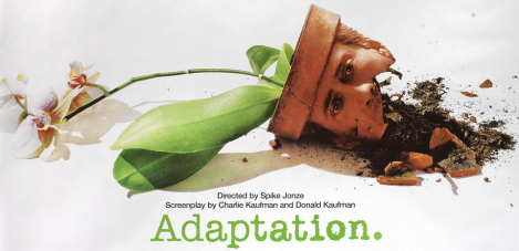 Adaptation (crop)